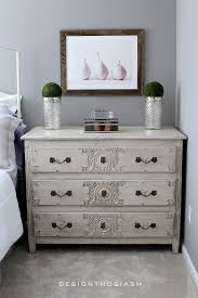 Gold And Grey Bedroom by 100 Grey Bedroom Ideas Best 20 Bedroom Rugs Ideas On Pinterest