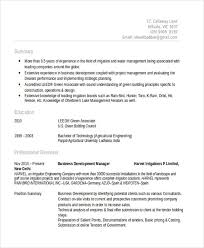 cover letter online submission writing a journal cover letter