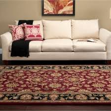 rugged cool rug runners modern area rugs in 8 x 11 rug with 11 x