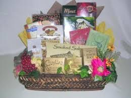 kosher tray corporate gifts boston