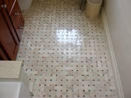 basketweave floor tile design pattern basketweave floor tile ideas
