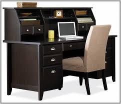 Sauder White Desk by Sauder Shoal Creek Desk White Desk Home Design Ideas