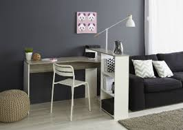 coin bureau salon beau modele de chambre a coucher simple 16 comment am233nager un