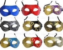 masquerade mask in bulk wholesale masks etsy