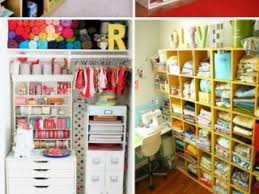 Arts And Crafts Room Ideas - diy wall art ideas and do it yourself wall decor for living room