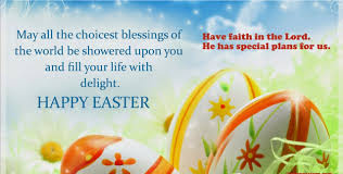 thanksgiving wishes for family happy easter wishes quotes messages u0026 greetings in spanish