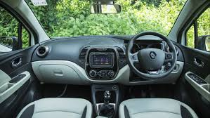renault climber interior first drive renault captur dci first drives bbc topgear