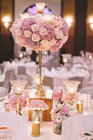 wedding backdrop kl sheraton imperial kuala lumpur a stunning wedding destination in