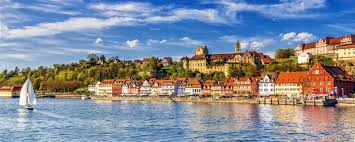 Konstanz Germany Map by Pin Lake Constance Germany 2560x1600 Wallpaper On Pinterest