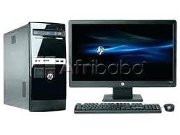 bureau en solde solde pc bureau soldes ordinateur de bureau soldes pc bureau