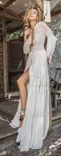 best 25 wedding night dress ideas on pinterest wedding lingerie