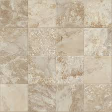 122 best sheet vinyl flooring images on vinyl flooring