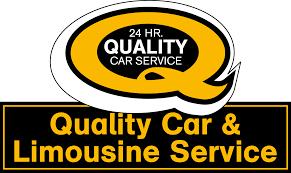 car service logo glamorous limousine car logo 91 with additional logo creator free