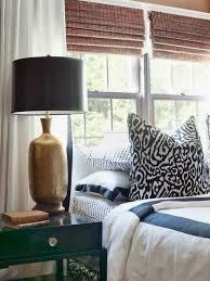 stores pour chambres à coucher store en bambou et enrouleur 35 designs de prestige store