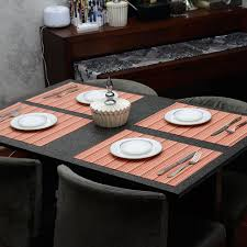 Custom Table Pads For Dining Room Tables Beautiful Dining Room Table Pads Reviews 21 About Remodel Ikea