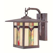 allen and roth lighting allen roth outdoor lighting ebay