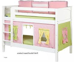 Bunk Bed Tents And Curtains Bunk Beds Lovely Bunk Bed Tents And Curtains Bunk Bed Tents And