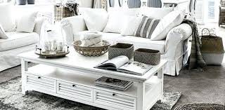 magasin canap portet sur garonne magasin canape portet sur garonne par collections meuble design