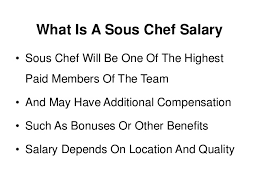 Chef Job Description Resume by Executive Chef Job Description Head Chef Job Description Nz Line