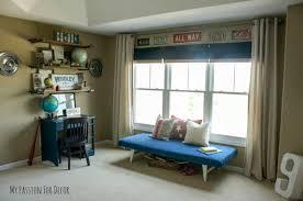 how to decorate a boy u0027s room on a budget hometalk
