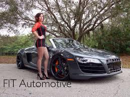 audi automobile models best 25 audi car models ideas on cars audi r8