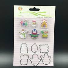 discount christmas stamps for card making 2017 christmas stamps