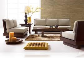 Simple Wooden Sofa Set Small Archives Page 12 Of 16 House Decor Picture