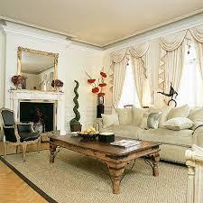 cheap modern living room furniture modern formal living room furniture foter furniture victorian