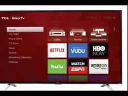 best black friday deals tcl roku tv review tcl 65us5800 roku tv black friday u0026 cyber monday youtube