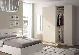 placard chambre adulte dressing sur mesure le rangement pratique centimetre com