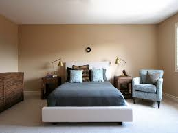 young couple bedroom trends and ideas romantic images hamipara com