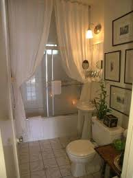 small bathroom shower curtain ideas shower curtain ideas for small bathrooms openpoll me