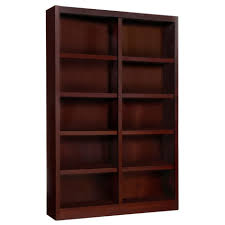 furniture home images about keiths office furniture bookshelf on