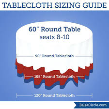 120 round tablecloth fits what size table awesome dining room charming round table clothes 110 108 black