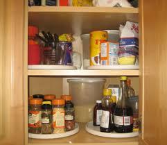 kitchen endearing corner kitchen cabinet organization corner