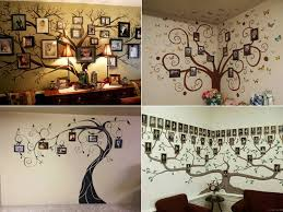 family tree wall decor roselawnlutheran