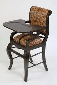 Leopard Print Swivel Chair 36 Best Leopard Print Kitchen Images On Pinterest Animal Prints