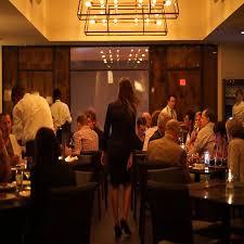 philadelphia thanksgiving dinner scarpetta philadelphia