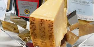 Parmigiano Reggiano Cheese by Parmigianoreggiano Hashtag On Twitter
