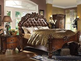 Bedroom Furniture Montreal Prillo Furniture Stores Montreal 514 620 1890