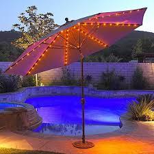 low voltage lighting near swimming pool 134 best pool lighting images on pinterest swimming pools