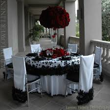 black and white wedding decorations interesting black and white wedding decor 53 with additional