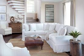 Rowe Sectional Sofas by Sofas Center Baker Sofa Roweture Sleeper Sectional Sofas Markham