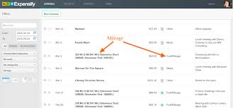 Process Expense Reports by Submitting Expense Reports From Expensify Process Street