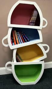Book Case Ideas Fun Bookcase Ideas To Stylish Your Kids Rooms U2013 Kids Bedroom Ideas
