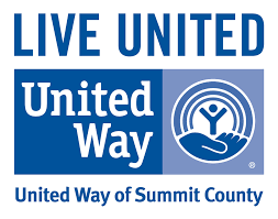 Rhode Island travelers aid images Resources united way of summit county jpg