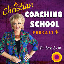 christian coach training certification pccca professional biblical
