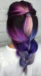 What Does Semi Permanent Hair Color Mean Top 25 Best Peach Hair Dye Ideas On Pinterest Pastel Orange