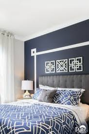 Navy Bedroom 362 Best Bed Images On Pinterest Bedroom Designs Bedroom Ideas