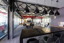 amenagement bureaux aménagement de bureau professionnel agencement mobilier